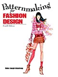 img - for Patternmaking for Fashion Design (4th Edition) book / textbook / text book