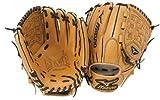 Mizuno GMVP1204 MVP Series 12 inch Pitcher Baseball Glove - Regular Model