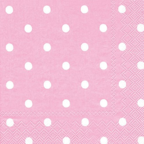 ideal-home-range-3-ply-paper-lunch-napkins-large-spot-rose-20-count-pack-of-2