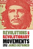 www.payane.ir - Revolutions and Revolutionary Movements