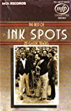 The Ink Spots The Best Of The Ink Spots: 20 Classic tracks