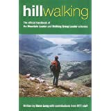 Hill Walking: The Official Handbook of the Mountain Leader and Walking Group Leader Schemesby Steve Long