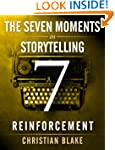 The Seven Moments In Storytelling - H...