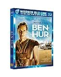 echange, troc Ben-Hur [Blu-ray]