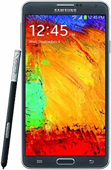 Samsung Galaxy Note 3 32GB Smartphone