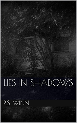 ebook: Lies in Shadows (B00MG5ISTM)