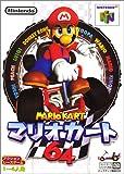 マリオカート64