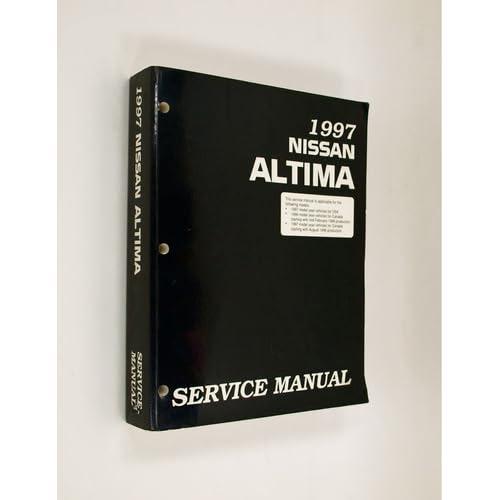 Mon premier blog page 2 1997 nissan altima service manual nissan motor co fandeluxe Images
