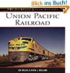 Union Pacific Railroad (MBI Railroad...