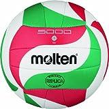 Molten V1M300 Ballon