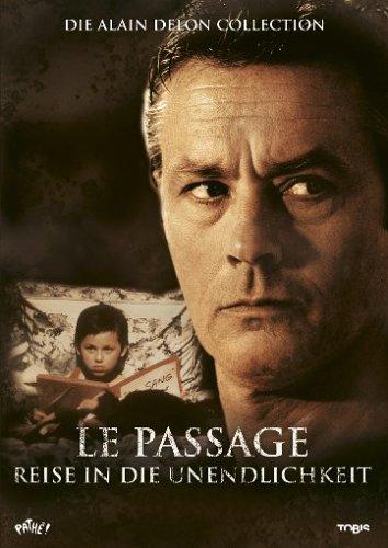 Le Passage - Reise in die Unendlichkeit