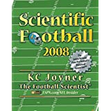 Scientific Football 2008 ~ KC Joyner