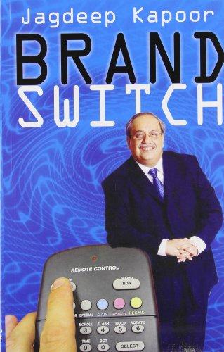 Brand-Switch