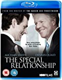 Special Relationship [Blu-ray]
