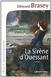"""Afficher """"La Sirène d'Ouessant"""""""