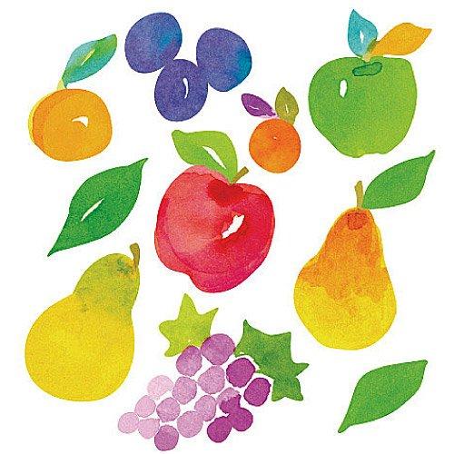 wallies-vinilo-juicy-fruit-adhesivos-multicolor