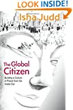 The Global Citizen: Building a Culture of Peace  from the Inside Out