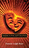 img - for Misconceptions (Love Spectrum Romance) book / textbook / text book