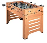 Amazon.com: Harvard 4-in-1 Multi-Game Table: Explore similar items
