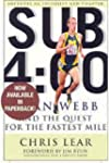 Sub 4:00: Alan Webb and the Quest for...