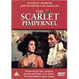The Scarlet Pimpernel [DVD]by Anthony Andrews