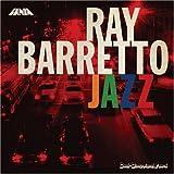 Ray Barretto Jazz