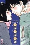 Sawako Vol.17