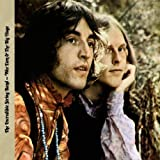 Wee Tam & Big Huge by Incredible String Band (2010) Audio CD