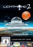 Lichtmond 2-Universe of Light