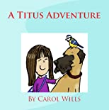 A Titus Adventure