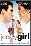 echange, troc Jersey Girl [Import USA Zone 1]