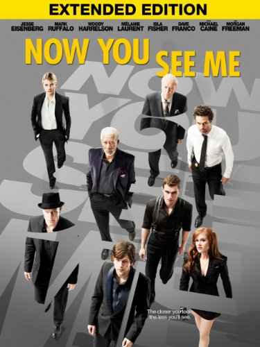 now-you-see-me-extended-cut