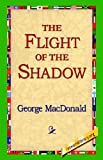 The Flight of the Shadow