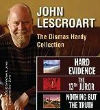 John Lescroart: The Dismas Hardy Collection