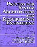 img - for Process for System Architecture and Requirements Engineering book / textbook / text book