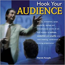 How to hook your audience in an essay
