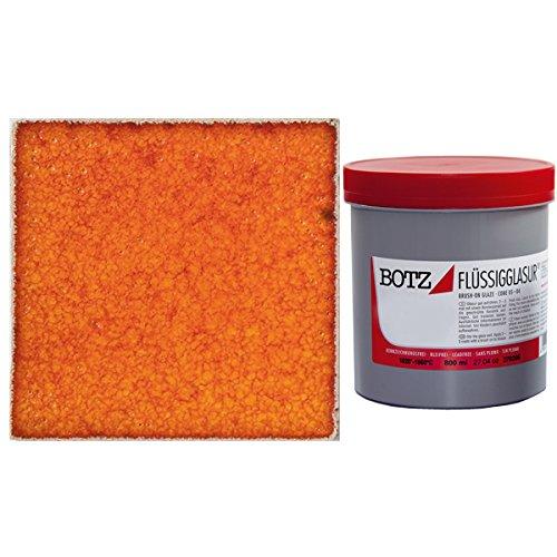 neu-botz-flussig-glasur-200ml-lava