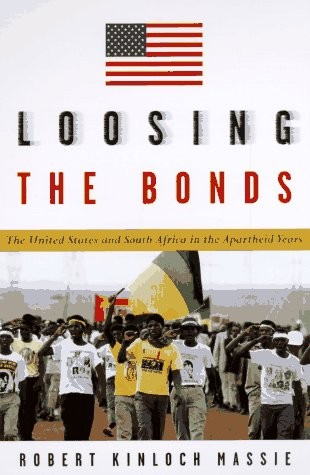 Loosing the Bonds