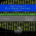 High Frequency Oscillator Design