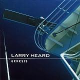 echange, troc Larry Heard - Genesis