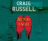Craig Russell Blood Eagle
