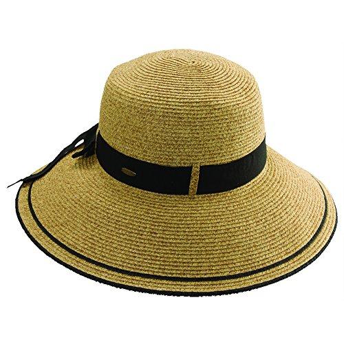 scala-femme-chapeau-anti-uv-upf-50-beige-toast-taille-unique