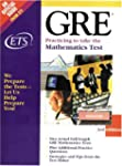 Gre Practicing to Take the Mathematic...