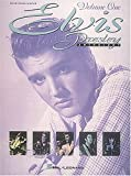 Elvis Presley Anthology (079352721X) by Not Available (NA)