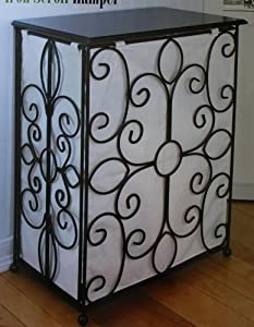 Black Wrought Iron Candle Wall Sconces further cdn Photos7 Sierrainteractivedns   57 mlslarge B0 57 13503458 moreover Frame And Panel Door Plans in addition 9829 Cottontail Lane Mckinney TEXAS 75071 MLS 13512073 likewise Jordan Carver. on wrought iron kitchen pantry