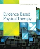 img - for Evidence Based Physical Therapy book / textbook / text book