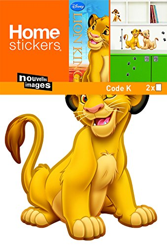 stickers-mural-enfants-simba-disney-nouvelles-images