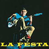 La Festa (2012 Remaster)