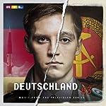 Deutschland 83 (Die Musik aus der TV-...