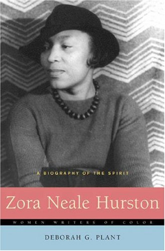 Know, overall summaries of spunk by zora neale hurston consider, that